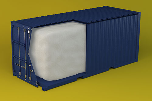 Freight Container Liner listing.jpg