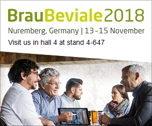 brau_2018_news.jpeg